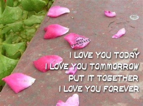 images of love u forever i love you forever desicomments com
