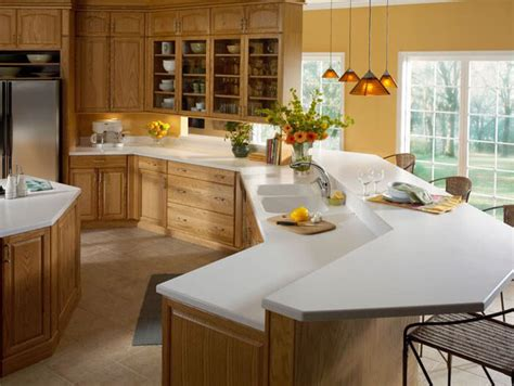 Corian Kitchen by Glacier White Corian Sheet Material Buy Glacier White Corian