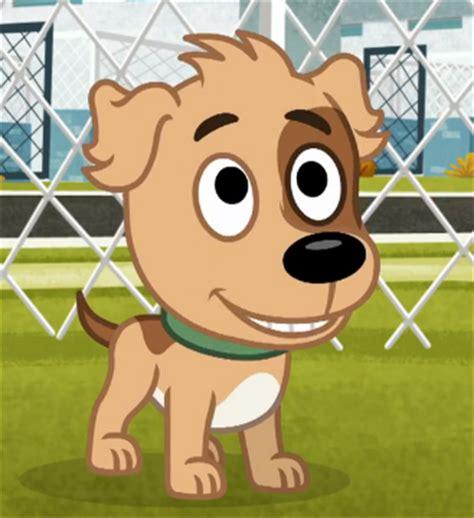 pound puppies episodes clover pound puppies 2010 wiki fandom powered by wikia