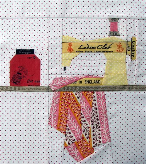 pattern paper for sewing charise creates design studio sew out loud quilt along