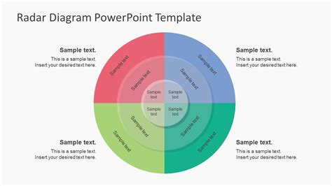 Spider Diagram Template Powerpoint Choice Image Powerpoint Diagram