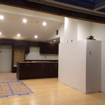 Kitchen Depot Of Huntington The Cabinet Depot 140 Photos 50 Reviews Builders