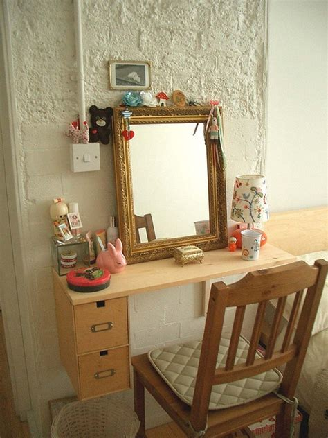 diy bedroom vanity diy vanity for bedroom vain pinterest