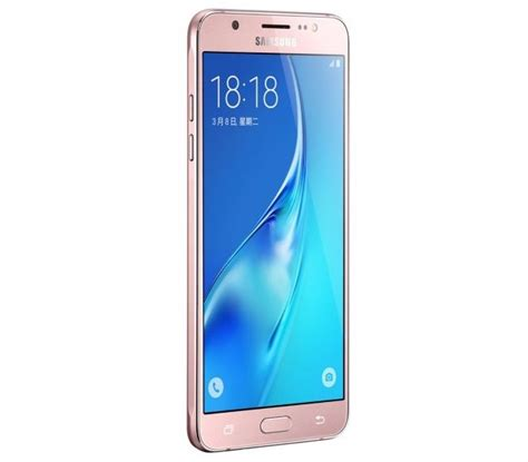 Samsung J5 J5 2016 J7 J7 2016 samsung galaxy j7 2016 and galaxy j5 2016 officially