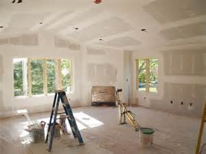 remodeled dining rooms great room addition room addition