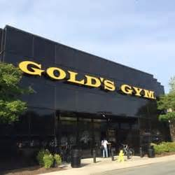 golds gym the fan gold s gym 13 photos 59 reviews gyms 1601 willow