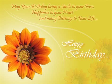 Happy Birthday Wishes For Lovely Friend A Lovely Birthday Card For Loved Ones Free Happy Birthday