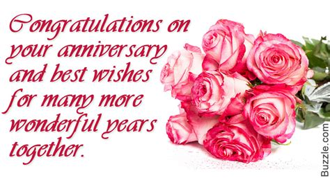 Wedding Anniversary Wishes One Line by What To Write In An Anniversary Card To Make It More Special