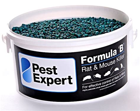 generation anticoagulant rodenticides anticoagulant rodenticide intoxication in dogs a rat