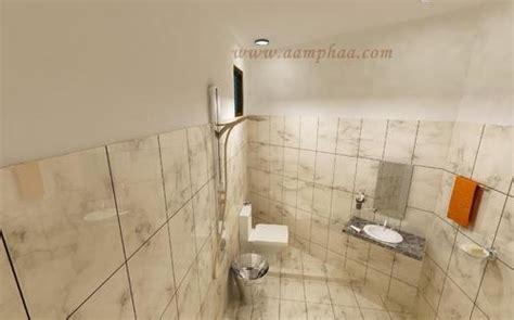 bathroom wall tiles floor concept tile design aamphaa showroom chennai id