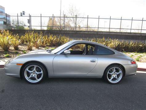 Porsche 996 Felgen by Wtb Porsche Carrera Ii Lightweight Wheels Rennlist