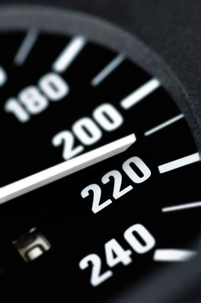 speed test agcom zeus news notizie dall olimpo informatico