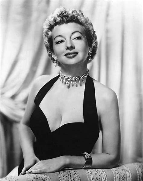 actress evelyn keyes the 44 best evelyn keyes images on pinterest movie stars