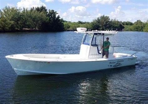 center console boats diesel dorado boats for sale boats