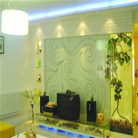decorative acrylic resin clear plastic wall panels buy