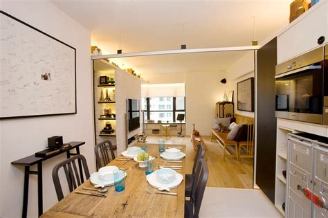 hong kong interior design tips ideas clifton leung