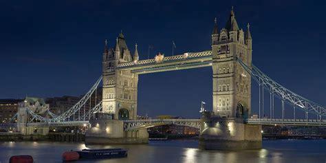 london bridges tower bridge wikipedia