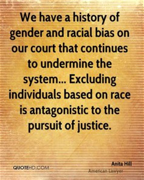 race gender and the origins of american gynecology books hill quotes quotehd