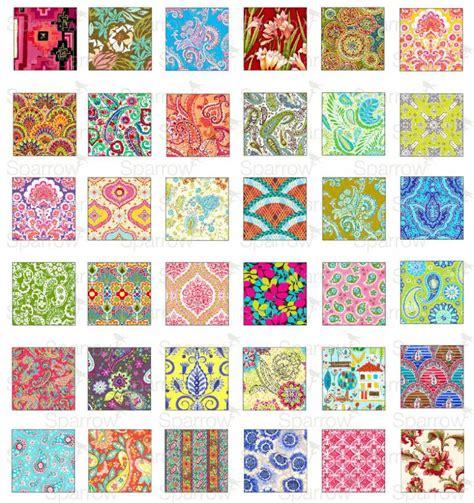 bohemian print crazy colour home ideas pinterest