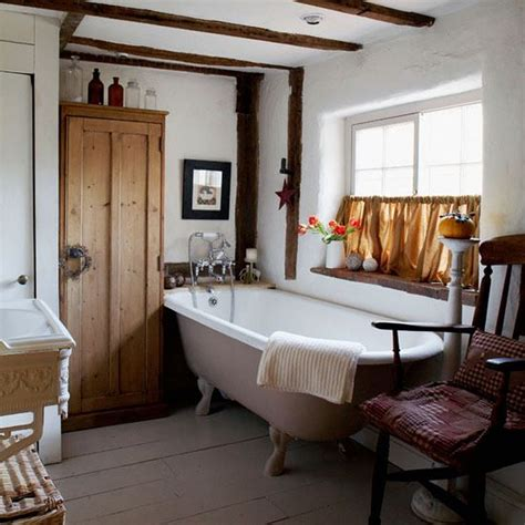 home design ideas country bathrooms decorating ideas