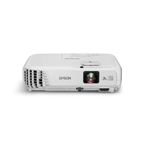 Proyektor Epson Hd epson home cinema 1040 1920 x 1200 hd 1080p 3lcd projector with 3000 lumens v11h772020