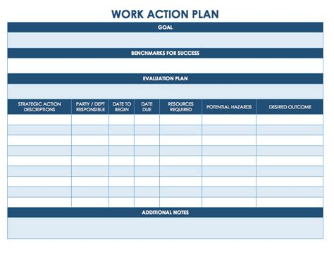 project plan template word resume