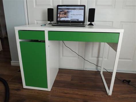 ikea student desks ikea student desk central saanich mobile