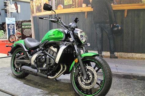 Versicherung Neues Motorrad by Neues Asiatisches Motorrad Redaktionelles Foto Bild