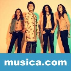 greta van fleet age of man lyrics letras de greta van fleet musica