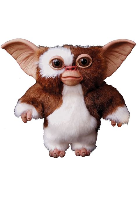 The Gremlins gremlins gizmo www imgkid the image kid has it