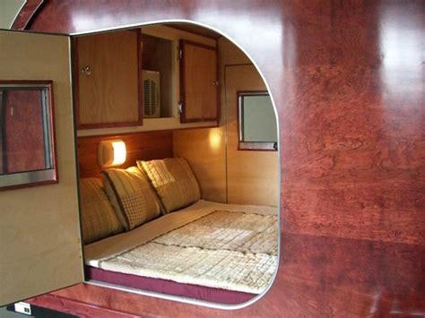 in the bedroom trailer teardrop trailer additional bedroom