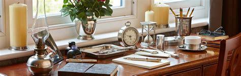 oggetti per scrivania oggetti per la scrivania peltro cosi tabellini