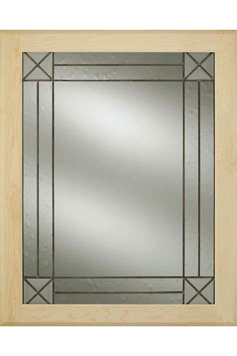 Cabinet Ideas Archives Delmaegypt Cabinet Doors With Glass Inserts