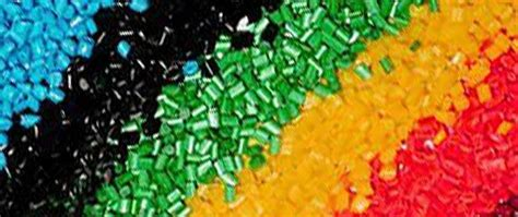 ez med color selector compounding solutions color compounding engineering plastics compounding