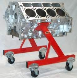 Standing Ls For Sale Ls Series Engine Cradle Stand Ct525 For Sale In