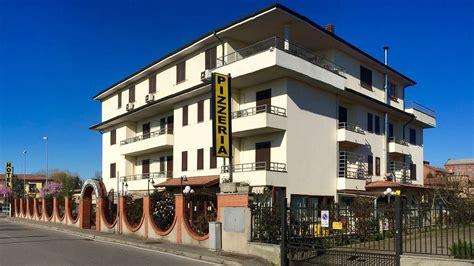 a pavia hotel a pavia hotel monumento e hotel certosa di pavia
