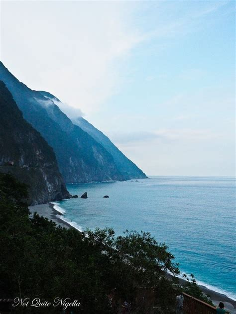 Sea B B Hualien Taiwan Asia 21 best to do taiwan images on taiwan asia