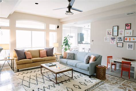 kid friendly family room how to create a kid friendly family room and keep things