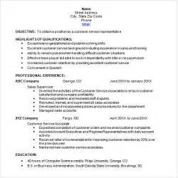 Resume definition chronological resume example chronological resume