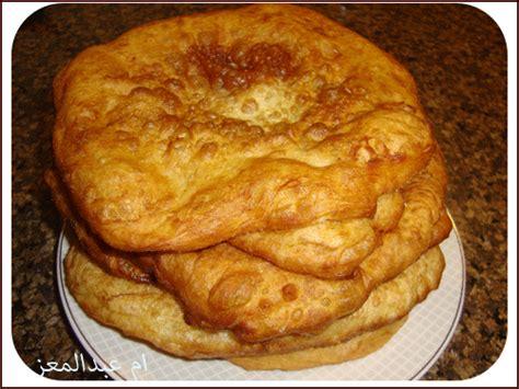 cuisine tunisienne recette recette ftayer cuisine tunisienne fran 231 ais
