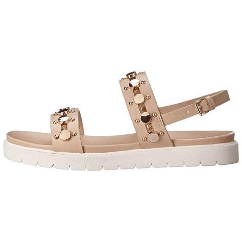 aldo sandals aldo women s mirani sandals aanewshoes