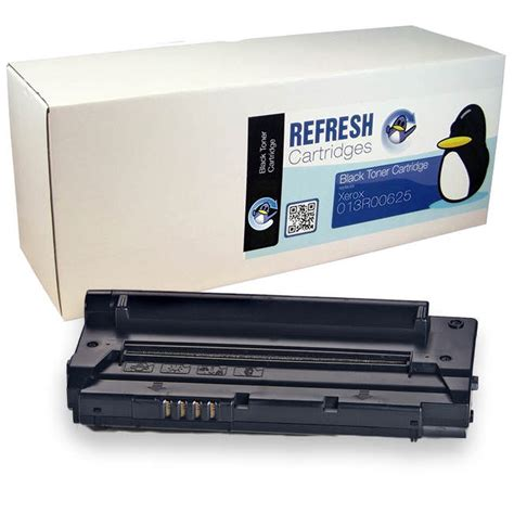 Printer Xerox Workcentre 3119 xerox workcentre 3119 toner cartridges