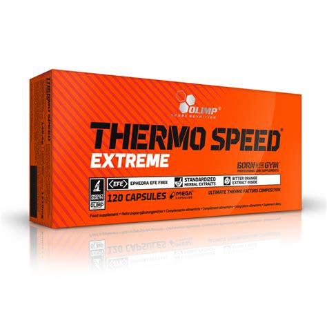 chauffage thermo speed 1255 comment prendre thermo speed la r 233 ponse est sur admicile fr