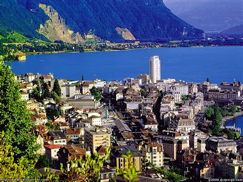 in switzerland montreux wallpaper swisscorner best informations about