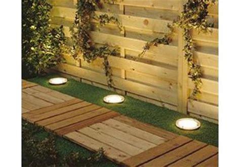 illuminazione solare da giardino luce da giardino solare 187 acquista da giardino solari