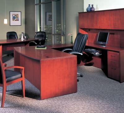 used file cabinets orange county ca office furniture orange county los angeles cubicles