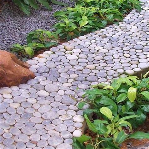 sentieri giardino idee e foto di sentieri per giardini a roma per ispirarti