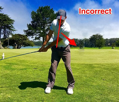 the take away in the golf swing the proper sequence of an efficient takeaway dan hansen