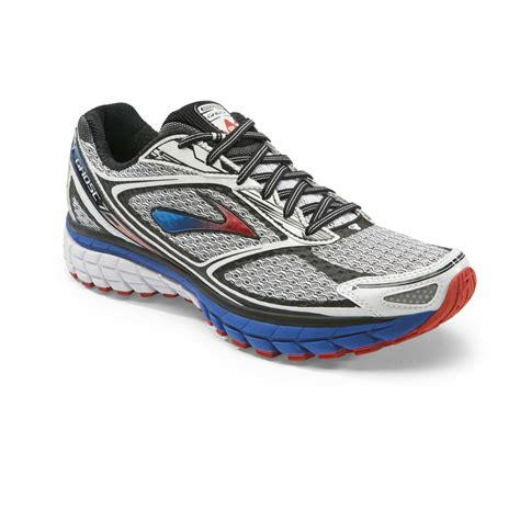 ghosts running shoes ghost 7 running shoes ss15 40