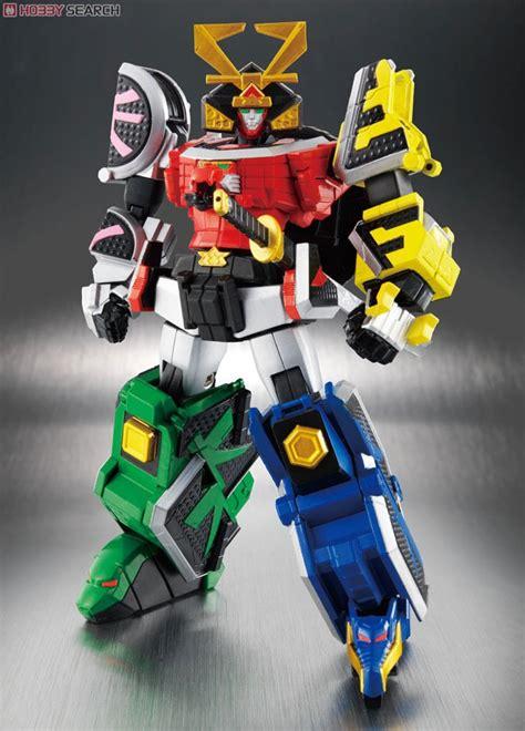 Ssk Power Ranger Robot Figure 135 best images about robots on posts